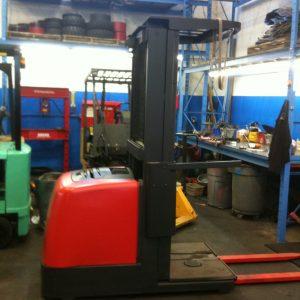 Forklift 1 e1564495936861