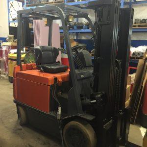 Forklift 10 e1564499288105