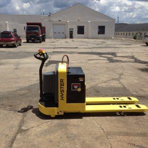 Forklift 11 e1564499485956
