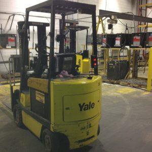 Forklift 12 e1564499692144