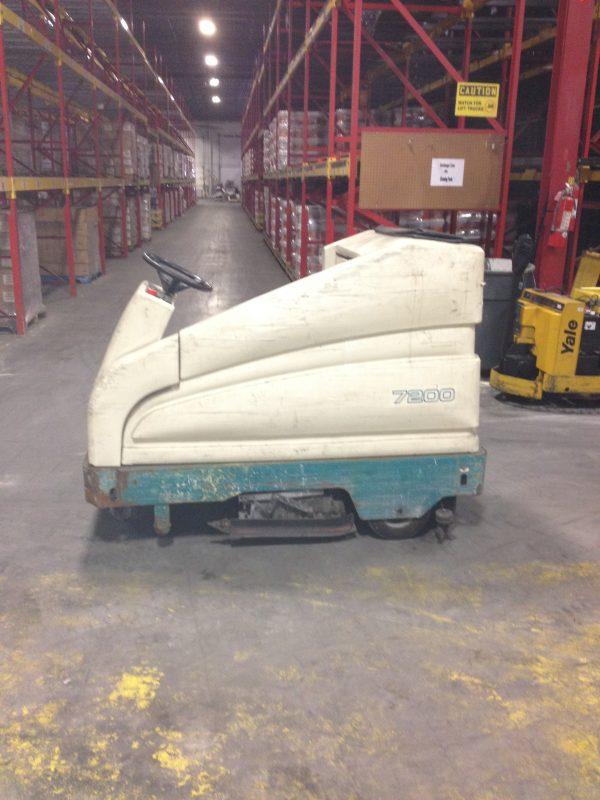 Forklift 13 e1564499992628