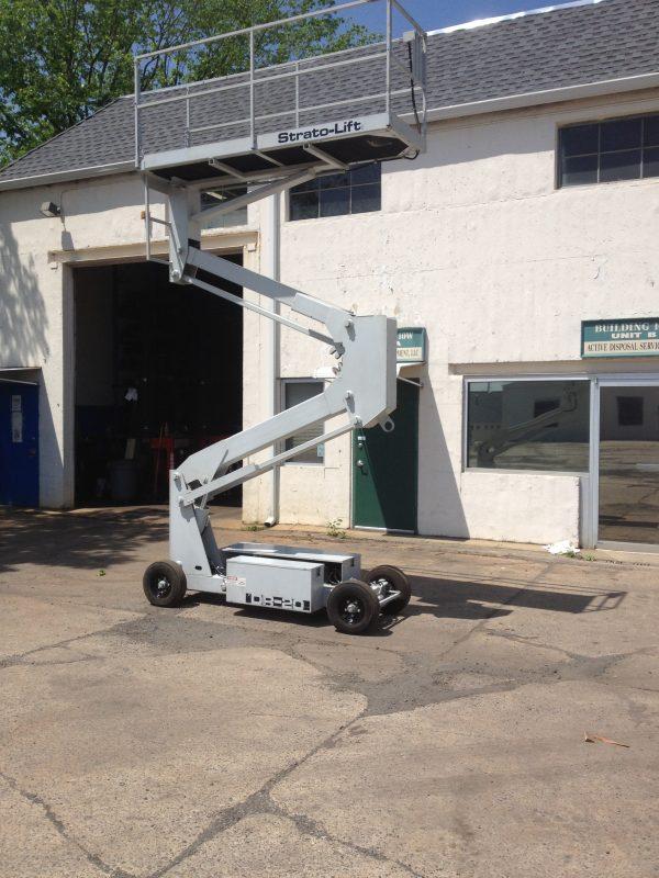 Forklift 14 e1564500116843