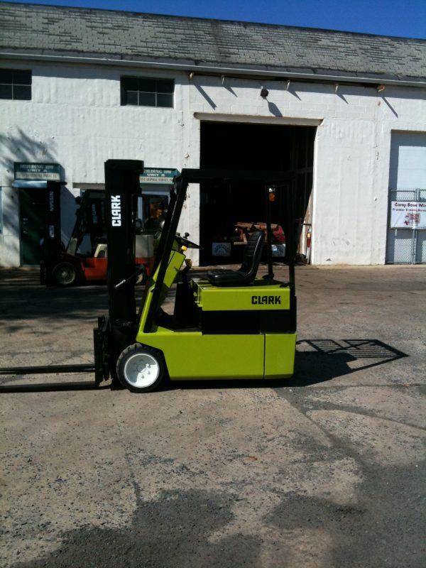 Forklift 2 e1564497729758