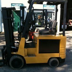 Forklift 3 e1564497864776