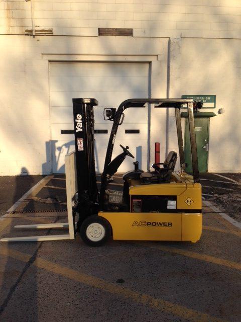 Forklift 5 e1564498346698