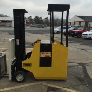 Forklift 6 e1564498537680