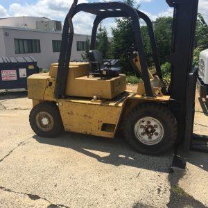 Forklift 7 e1564498725499