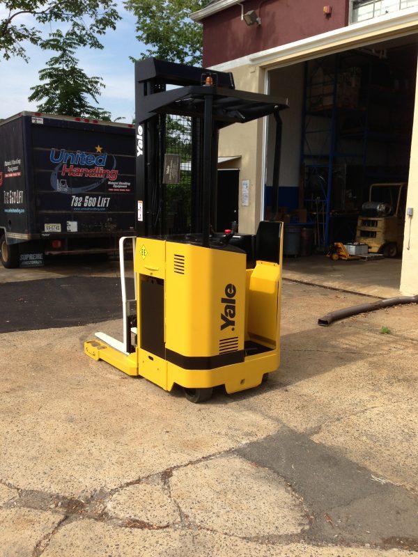 Forklift 8 e1564498962695