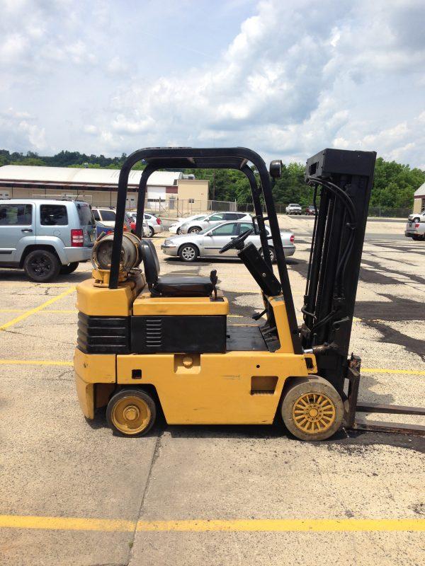 Forklift 9 e1564499128327